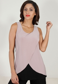 latin-dance-tank-top