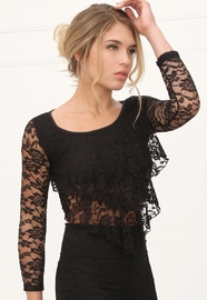 tango-top-with-lace