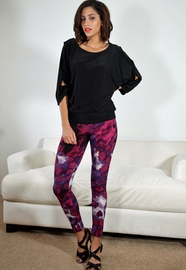 dance-leggings