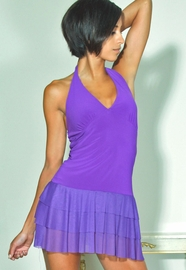 latin-dance-dress
