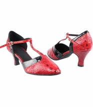 red-tango-shoes