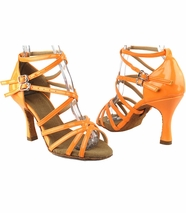 strappy-dance-shoes