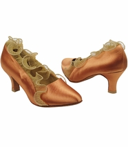 ballroom-dance-shoes