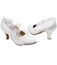 white-ballroom-shoes