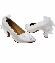 white-ballroom-dance-shoes