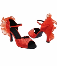 red-dancing-shoes