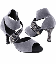 grey-dancing-shoes