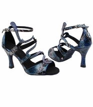 blue-dance-shoes