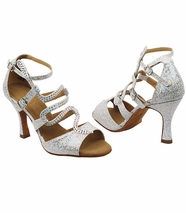 latin-ballroom-shoes