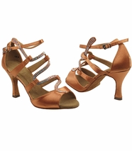 satin-latin-ballroom-shoes