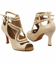 latin-dancing-shoes