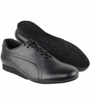 mens-dancing-shoes