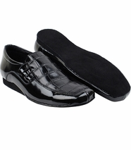dancing-shoes-for-men
