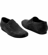 black-suede-mens-dance-shoes