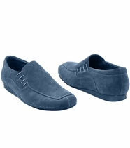 blue-suede-dancing-shoes
