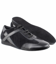mens-bachata-shoes
