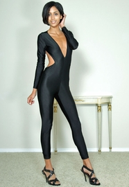 sexy-dance-jumpsuit