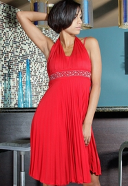 salsa-halter-dress