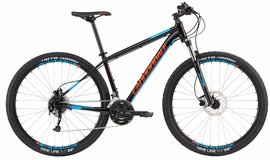 2017 Cannondale 29 Trail 5 Ard