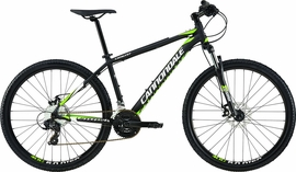 2017 Cannondale Catalyst 3 Rep