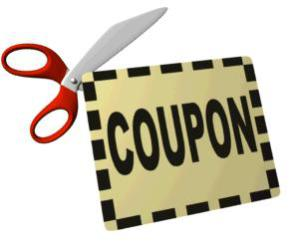 Cycle Coupons