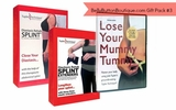 Diastasis Rehab Lose Your Mummy Tummy� Gift Pack #3