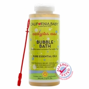 13oz Eucalyptus Ease™ Bubble Bath