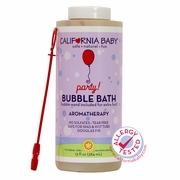 13oz Party Bubble Bath