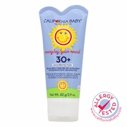 2.9oz Everyday/Year-Round Broad Spectrum SPF 30+ Sunscreen