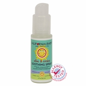 2oz. Aloe & Arnica Soothing Spray