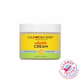 2oz Calendula™ Cream