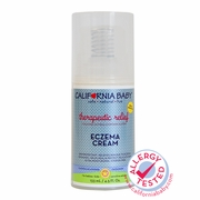 4.5oz Therapeutic Relief Eczema Cream
