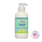 6.5oz Calming Everyday Lotion