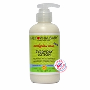 6.5oz Eucalyptus Ease Everyday Lotion