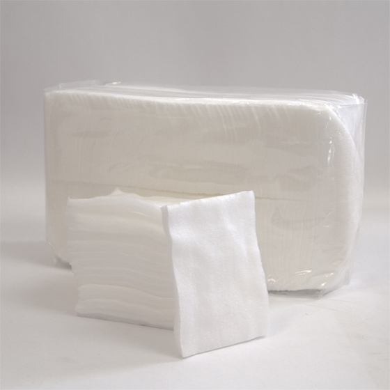 Cotton Silk Pad