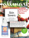 Featured Product: Everyday/Year-Round SPF 18  Moisturizing Sunscreen Lotion
