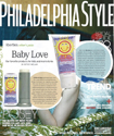 Featured Product: Everyday/Year-round SPF 30+ Sunscreen
