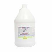 Gallon Super Sensitive Moisturizing Handwash