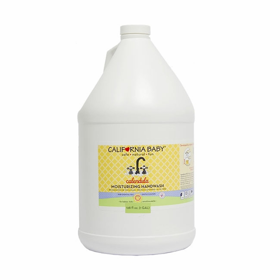 One Gallon Calendula™ Moisturizing Handwash