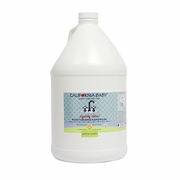One Gallon Squeaky Clean! Moisturizing Handwash