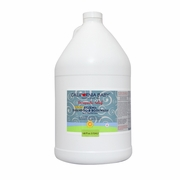 One Gallon Therapeutic Relief Eczema Shampoo & Bodywash