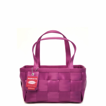 Boxy Magenta-Only 1 Left!