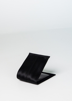Boyfriend Wallet Black