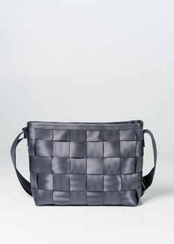 Convertible Tote Storm