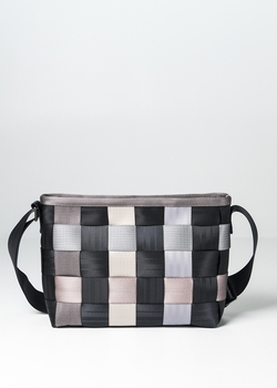 Convertible Tote Treecycle