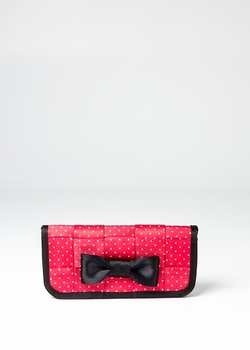 Disney Clutch Wallet Minnie-Out of Stock