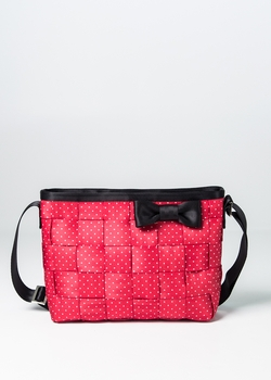 Disney Convertible Tote Minnie-Out of Stock