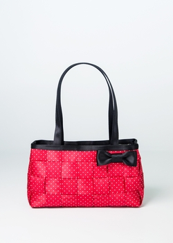 Disney Large Satchel Minnie-Out of Stock