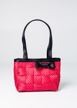Disney Medium Tote Minnie-Out of Stock