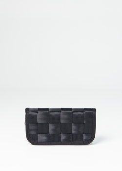 Full Wallet Black